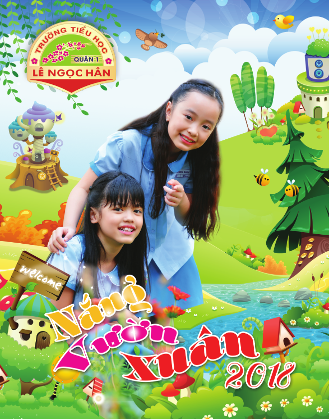 Le Ngoc Han - book (1)