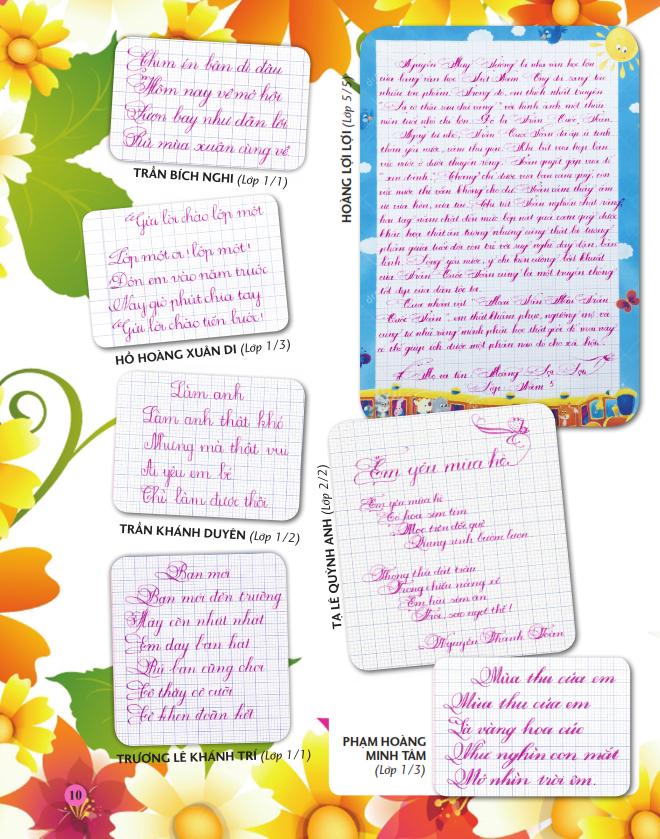 Le Ngoc Han - book (10)