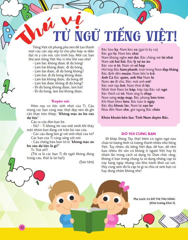 Le Ngoc Han - book (32)