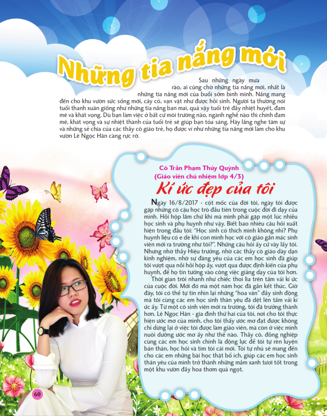 Le Ngoc Han - book (60)
