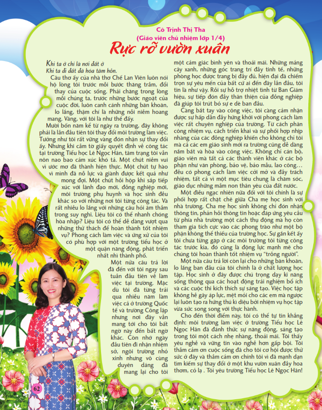 Le Ngoc Han - book (62)