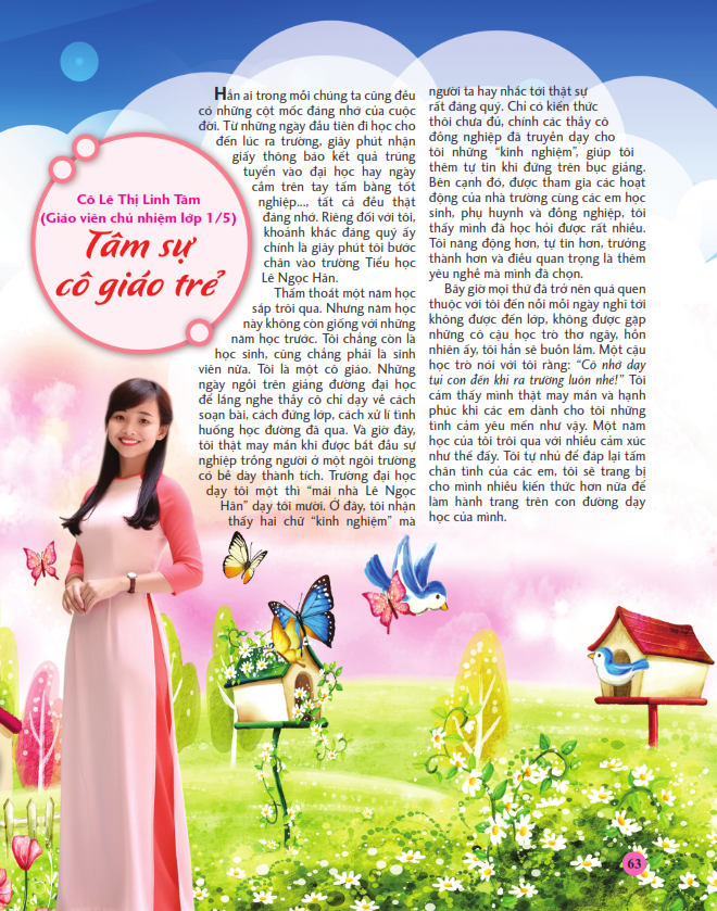 Le Ngoc Han - book (63)